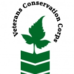 Veterans Conservation Corps