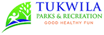 tukwila parks and rec logo_sm
